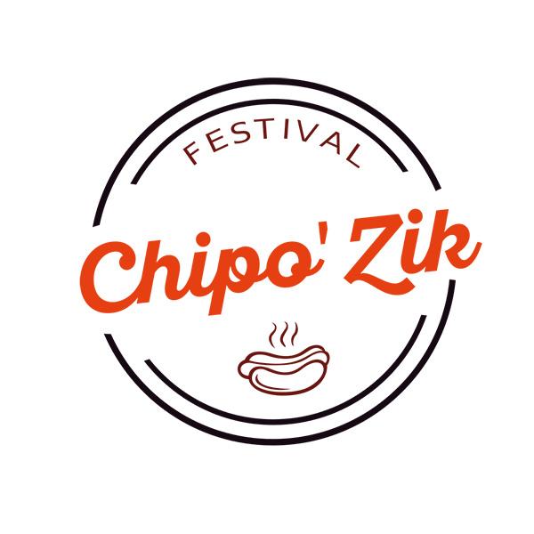 CHIPO'ZIK
