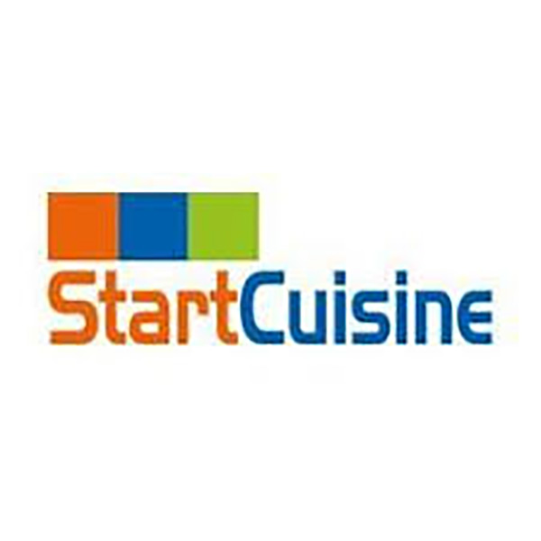 START CUISINE